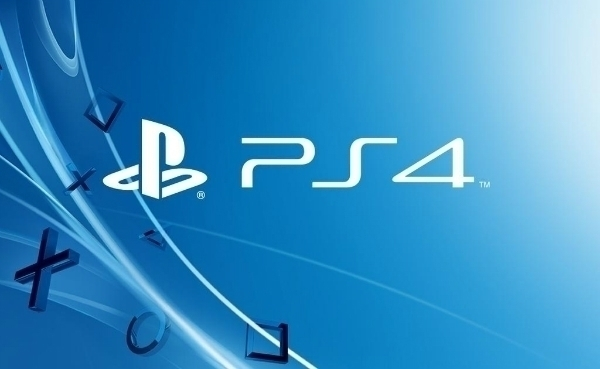 PlayStation 4 Firmware Update 4 55 Released – SwiftInformer