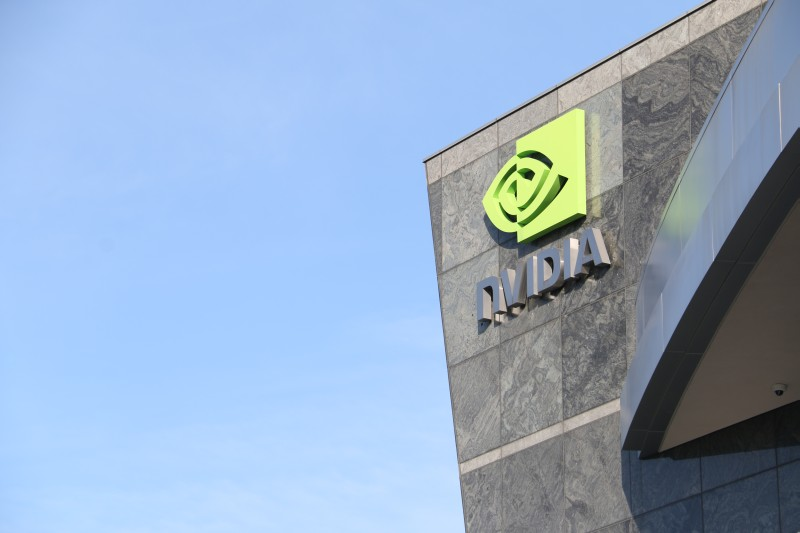 NVIDIA plans to build a strong gaming community in India