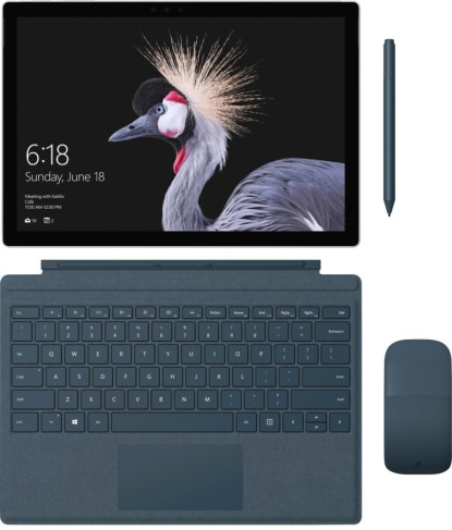 surface-pro-2017-update-leaked-image-2