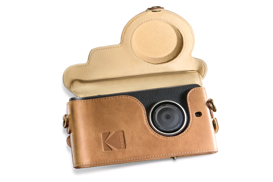 Kodak-Ektra-with-free-camera-case-tan.jpg