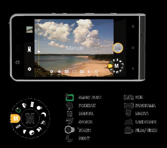 KodakEktra-CameraUI_ManualMode-sml.png