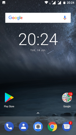 Screenshot_20170718-202422.png