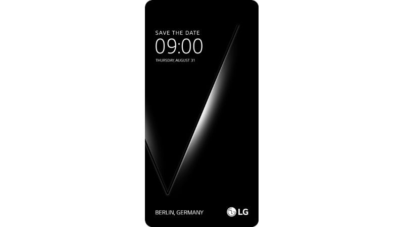 lg_launch_invite_story_1499923696287.jpg