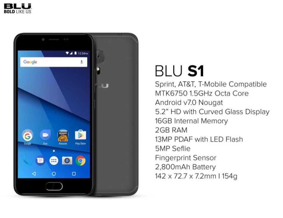 BLU-S1-Device-Images-and-Specifications-7.jpg