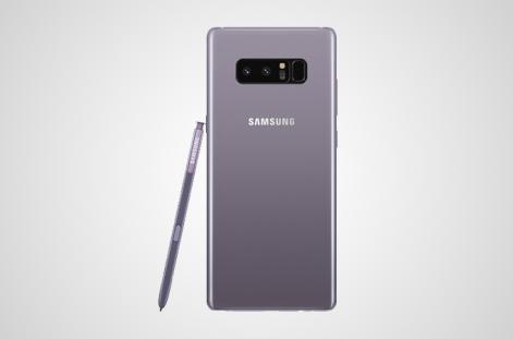 samsung-galaxy-note-8_150418181470