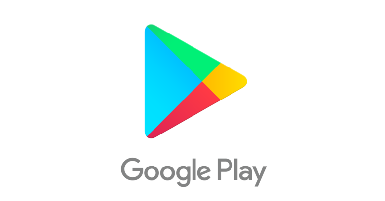pdf download google play store for laptop windows 10 mobile